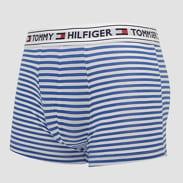 Tommy Hilfiger Authentic Trunk modré / bílé