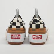Vans Classic Slip-On S (checkerboard) multi / true