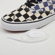 Vans Era (big check) black / navy