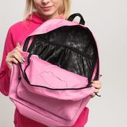 Vans WM Realm Backpack růžový