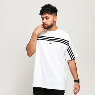 adidas Originals 3Stripes SS Tee