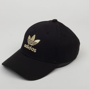adidas Originals AC Gold BB Cap