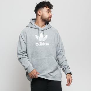 adidas Originals Adicolor Premium Hood