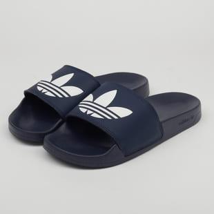 adidas Originals Adilette Lite