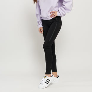 adidas Performance ASK Tech Long T