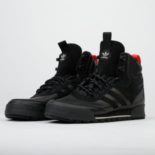 adidas Originals Baara Boot