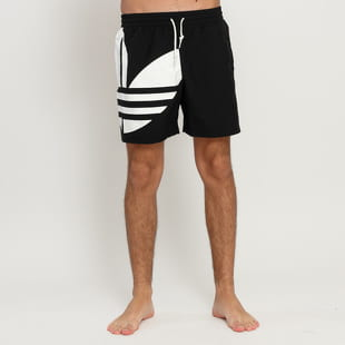 adidas Originals Big Trefoil Swim