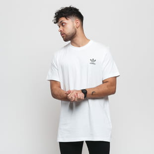 adidas Originals Camo Essential Tee