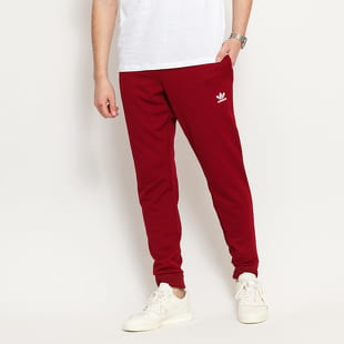 adidas Originals Essential TP