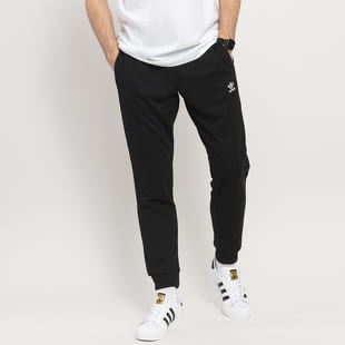 adidas Originals Essential Track Pant