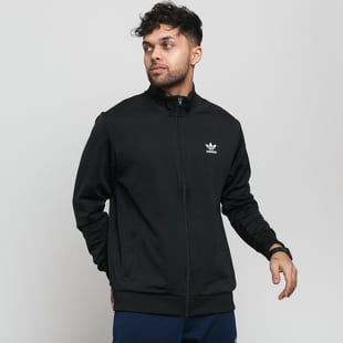 adidas Originals Essential TT