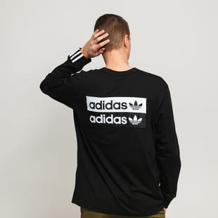 adidas Originals F LS