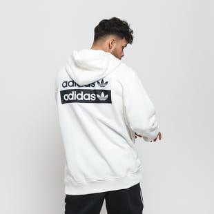 adidas Originals F OTH Hoody
