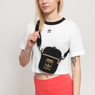 adidas Originals Fest Bag