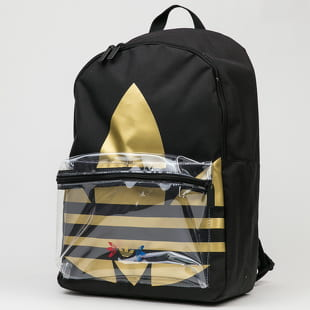 adidas Originals L Trefoil Backpack
