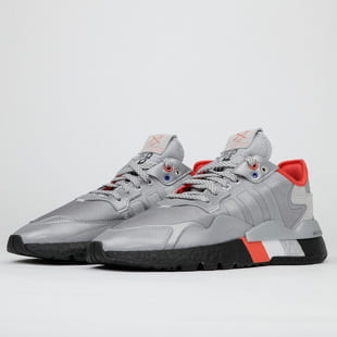 adidas Originals Nite Jogger