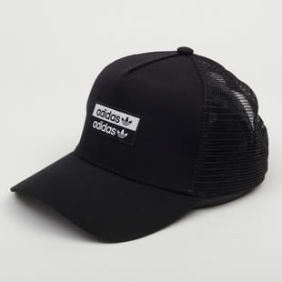 adidas Originals R.Y.V. Crv Trucker