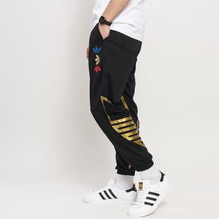 adidas Originals Ref/Met TP