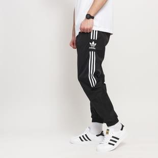 adidas Originals Ripstop TP