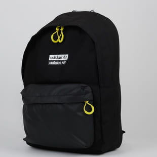 adidas Originals RYV Backpack