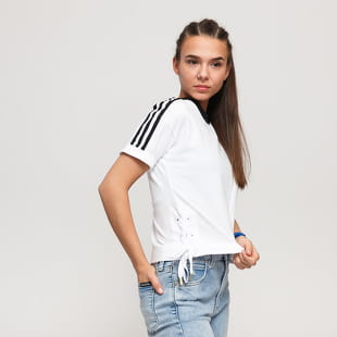 adidas Originals SS T-shirt