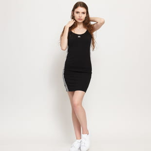 adidas Originals Tank Dress