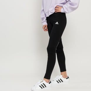 adidas Performance W MH 3S Tights