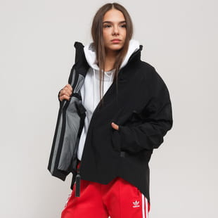 adidas Performance W Myshelter Jacket