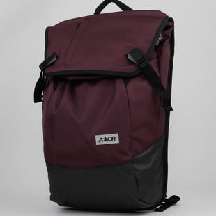 AEVOR Daypack Proof