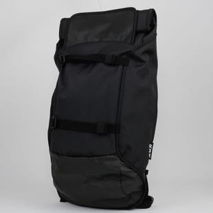 AEVOR Trip Pack Proof