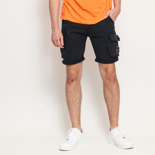 Alpha Industries NASA Short
