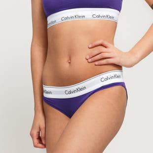 Calvin Klein Bikini - Slip