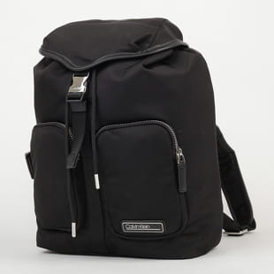 CALVIN KLEIN JEANS Primary Backpack