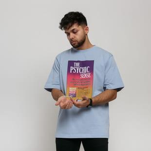 Daily Paper Henken Tee