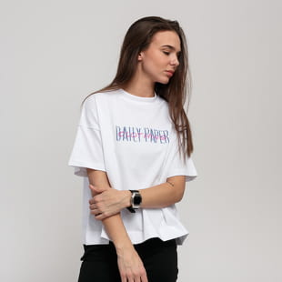 Daily Paper Hicewhi Tee