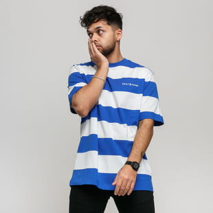 Daily Paper Striped Tee
