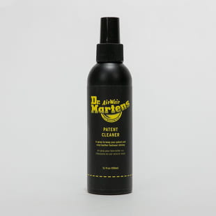Dr. Martens Patent Cleaner Spray