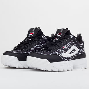 Fila Disruptor Animal WMN