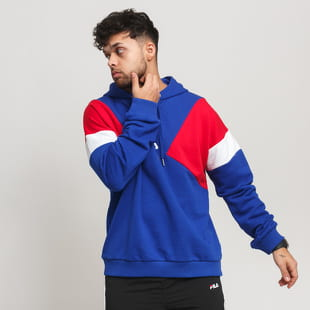 Fila Men Bade Hoody