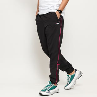 Fila Men Ban Track Pants
