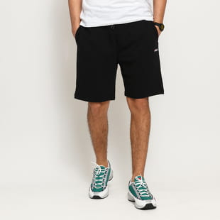 Fila Men Edison Sweat Shorts