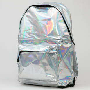Fila New Backpack S'Cool Holographic