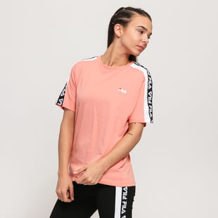 Fila Women Tandy Tee