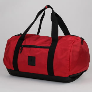 Jordan Air Duffel