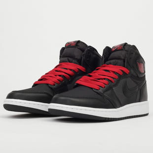 Jordan Air Jordan 1 Retro High OG GS