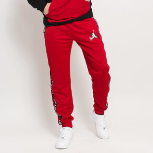 Jordan M J Classic Tricot Warm-Up Pant