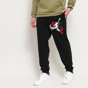 Jordan M J JM Classics LTWT Fleece Pant
