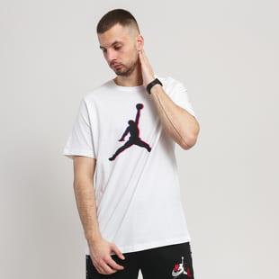 Jordan M J Jumpman 23D