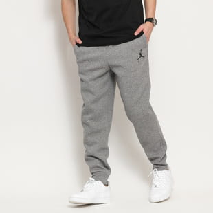 Jordan M J Jumpman Fleece Pant