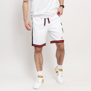 Jordan M J Jumpman HBR Basketball Short
